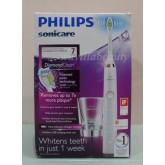 พร้อมส่ง Philips Sonicare Diamond Clean HX9331/04 สีขาว