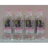 พร้อมส่ง Garnier Micellar Cleansing Water  400 ml.