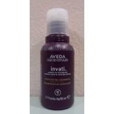 หมดค่ะ Aveda...Invati Exfoliating Shampoo  50 ml.