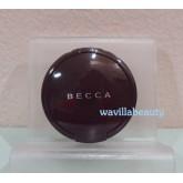 พร้อมส่ง Becca Shimmering Skin Perfector Pressed สี Opal  2.4 g.