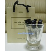Sampleน้ำหอมแท้...Jo Malone Mimosa and Cardamom Cologne  1.5 ml.