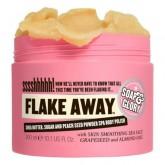 พร้อมส่ง Soap and Glory...Flake Away Body Polish  300 ml.