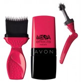 พร้อมส่ง Avon...Mega Effects Mascara  9 ml.