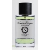 พร้อมส่ง Heeley Parfums...Verveine d\'Eugine EDP  2 ml.