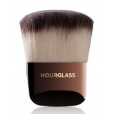 พร้อมส่ง Hourglass...Ambient Powder Brush