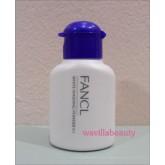 พร้อมส่ง Fancl : White Washing Powder C+  13 g.
