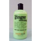 พร้อมส่ง Treaclemoon : One Ginger Morning Bath and Shower Gel  500 ml.