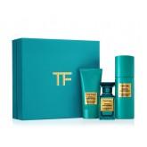 พร้อมส่ง Tom Ford : Private Blend Neroli Portofino Collection (with gift wrapped)