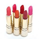 Bisous Bisous Château de Glamour Lipstick