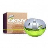 น้ำหอมผู้หญิง DKNY BE DELICIOUS BY DONNA KARAN for women 100 ml.