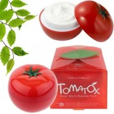 Tony Moly Tomatox Magic White Massage Pack