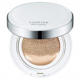 Laneige BB Cushion SPF 50+ PA+++ No. 14 Pink Beige