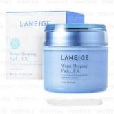 Laneige Water Sleeping Pack_EX 80 ML.