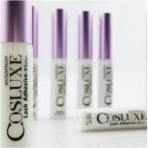 Cosluxe Lash Adhesive กาวติดขนตา สีขาวลองรึยัง!! กาวติดขนตาที่โด่งดังสุดๆ