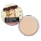 The Balm Mary-Lou Manizer Highlighter, Shadow  Shimmer 8.5 g.