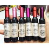 ลิป Chateau Labiotte Wine Lip Tint 1 แพ็ค 6 ขวด