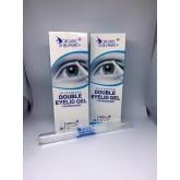 Double eyelid gel เจลกรีดตาสองชั้น ตา 2ชั้น ทำตาโต