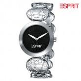 ESPRIT ES900112002