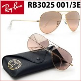 Ray-Ban RB3025 001/3E