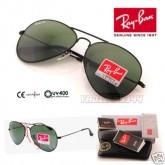 Ray-Ban RB3025 58015-140
