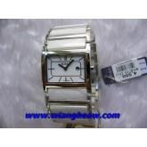 นาฬิกาBonia BN 753-2312