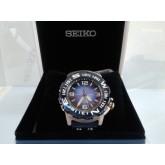 SEIKO SUPERIOR SKY BLUE Special Edition รุ่น  SRP451K1