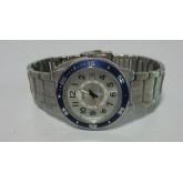 นาฬิกาcasioมือสองราคาถูก