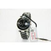 นาฬิกา GC I35003L2S