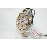 นาฬิกา GC X74002L1S