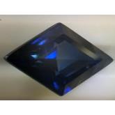 แซฟไฟร์(blue sapphire)
