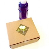 Snack Box Set(กล่องกระดาษ)