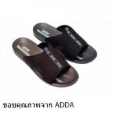รองเท้าแตะผู้ชายแบบสวม ADDA ขายส่ง