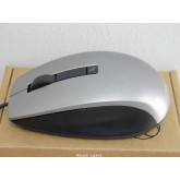 DELL Laser USB 6-Button Mouse
