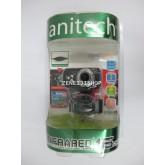 ANITECH IR160