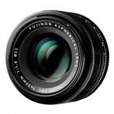Lens 35 mm F1.4