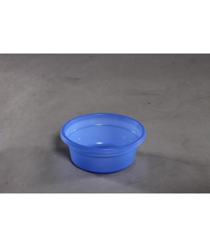 กะละมัง 30 A สีน้ำเงิน