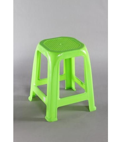 เก้าอี้เหลี่ยม No.234