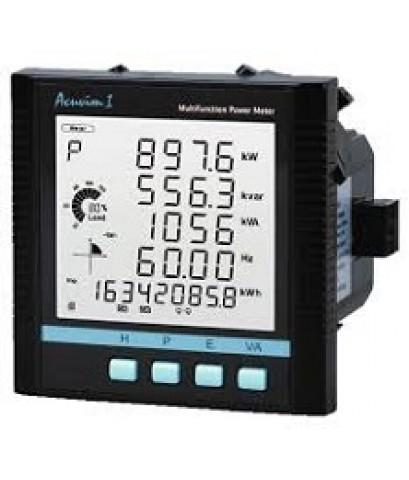 [J715] MUITIFUNCTION DIGITAL METER(AI205PRO) ราคา 1008 บาท