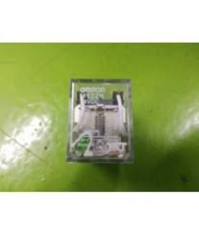 OMRON MY2ZN 24VDC ราคา 200 บาท