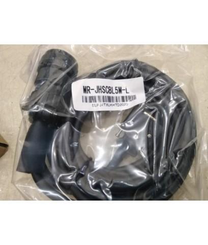 MITSUBISHI MR-JHSCBL5M-L ราคา 1300 บาท