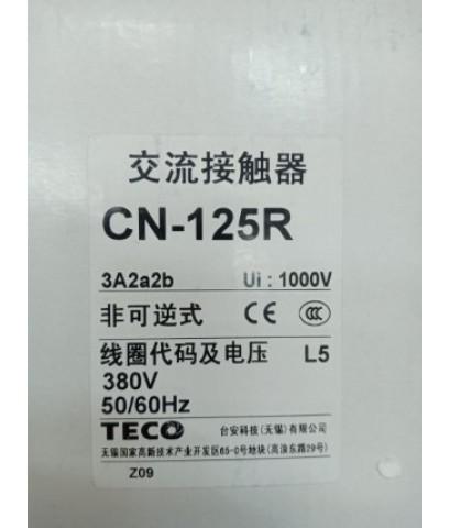 TECO CN-125R ราคา 3799 บาท