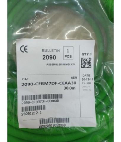ALLEN-BRADLEY 2090-CFBM7DF-CEAA30 ราคา 5500 บาท