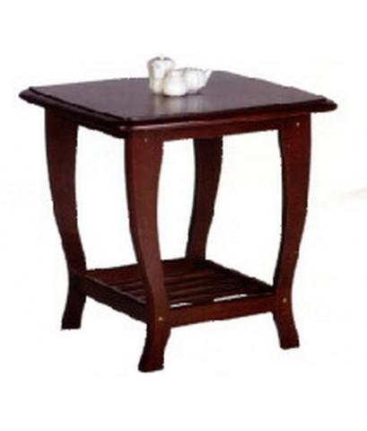 โต๊ะกลาง  MTO-1 DOH (Fw)