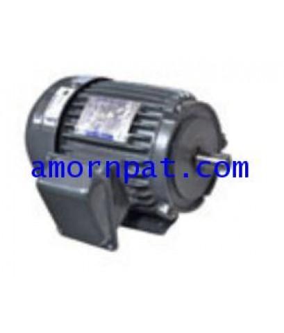 AHU motor มอเตอร์  อะไหล่ สำหรับ เครื่องปรับอากาศ เทรน แอร์  TRANE
