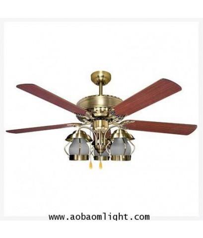 พัดลมเพดาน ST-13AB/3L