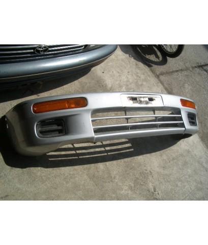 กันชนหน้า  Mazda มาสด้า Sedan 95
