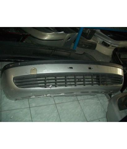กันชนหน้า Chevrolet  เชฟโรเลต zafira ซาฟีร่า