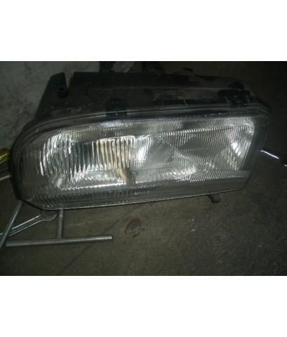 ไฟหน้าVolvo  V850  วอลโว่