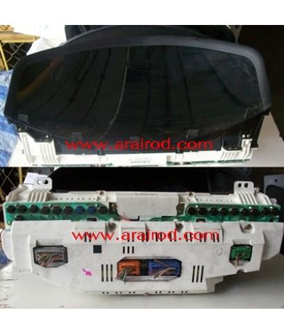 LEXUS LS400 เล็กซัส แอลเอส400 จอไมล์