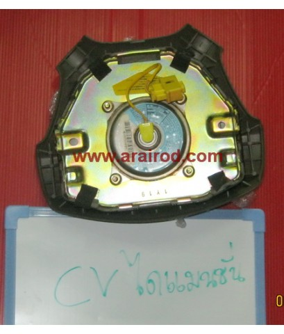อะไหล่ HONDA CIVIC DIMENSION 2000-2004 ฮอนด้า ซีวิค ไดเมนชั่น ปี2000-2004 ลูกแอร์แบ็ค